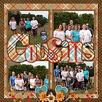 Cousins40.jpg