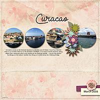 Curacao.jpg