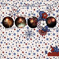 DD-Celebrate_oll-starsstripes_.jpg