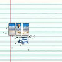 DailyDownloadChallenge4.jpg