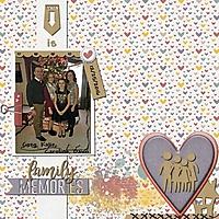 FamilyMemories_1.jpg