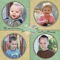 GingerScraps_Challenges-p0031.jpg