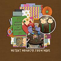Mutant_Monkeys_from_Mars_GS.jpg