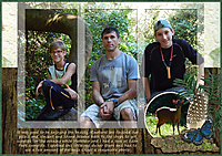 St-Lucia-Page08-S.jpg