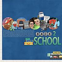back2schoolWEB.jpg