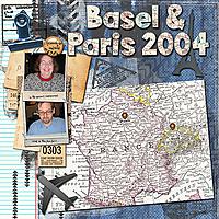 parisbaselweb.jpg