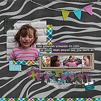 2017-11-Designer-Spotlight-Challenge-Pixelily-Designs-and-Aprilisa-Designs.jpg
