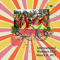 2017-International-Women_s-Day.jpg