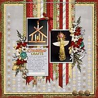 Christmas-Crafts-web.jpg