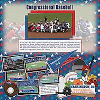 Congressional-baseball.jpg