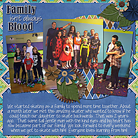 FamilyIns_tAlwaysBlood-cap_manlyman.jpg