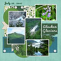 Glaciers_small.jpg