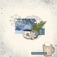 November-2017-Designer-Challenge-aprilisa_winjoy-pix_blkpage-350.jpg