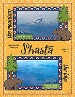 Shasta_2017_small.jpg