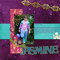 princess-jasmine.jpg
