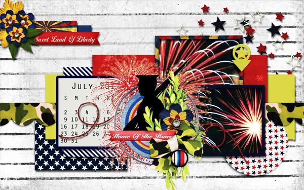 0717 Independence Day desktop