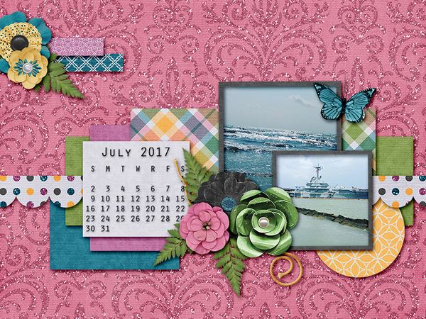 July2017DT-LRT_062017_desktop_LS_LittleMoments