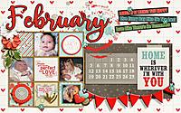 0217_Valentine_desktop-4GSweb.jpg