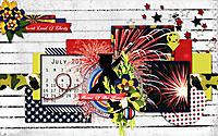 0717-July-4th.jpg