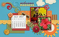 20170618_GS_JuneDesktop_July.jpg