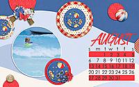 August-Desktop-_July-Challenge_web.jpg