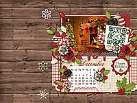 DECEMBER2017DESKTOP-copy.jpg