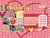February2017Desktop-72p.jpg