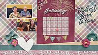 January-2019-Calendar-small.jpg