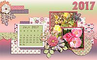 July_17_desktop.jpg