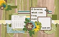 July_desktop_small.jpg