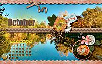 OctoberDesktop4.jpg