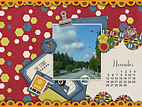 October_desktop3.jpg
