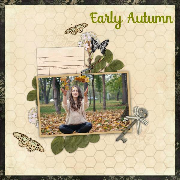 Autumn48