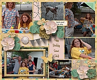 2005_06_Amber_BD-2_600_x_491_.jpg
