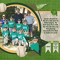 2015_JP_Baseballweb.jpg