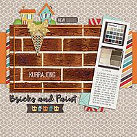 2016W47-Bricks_and_Paint.jpg