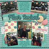 2017_Fiber_Revivalweb.jpg