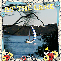 AT_THE_LAKE4.jpg