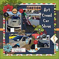 ArtCrawlCarShow_12022016.jpg