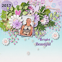 Bright_and_Beautiful.jpg