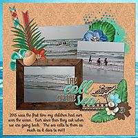 CallOfTheSea_LS_IslandPrincess.jpg