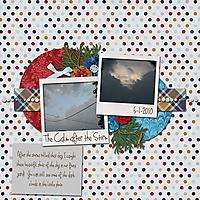 CalmAfterStorm_GS_WinterWonder.jpg