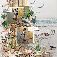Canoe_webjmb.jpg