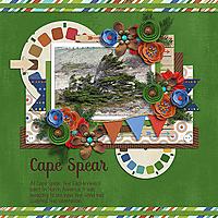 CapeSpear-Tinci_BA2_2.jpg