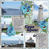 Cape_Spear.jpg