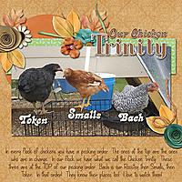 ChickenTrinity-cap_fallfun.jpg