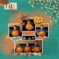 Fall_Fun_pg2_web.jpg