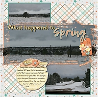 GS_May_Font_What_happened_to_spring.jpg