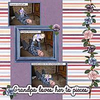 Grandpa-flies-Teagan-web1.jpg