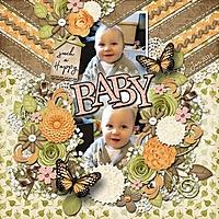 Happy_Baby_med_-_1.jpg